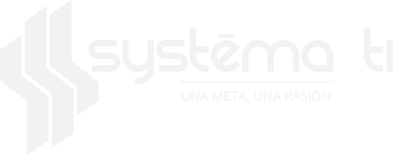 Systema TI