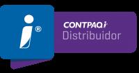 Logo_CONTPAQi_Distribuidor
