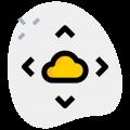 servidores-linux